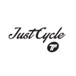 tactic-justcycle