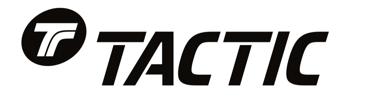 Tactic-Benelux